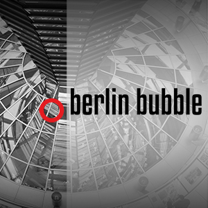 podcast-berlin-bubble.png