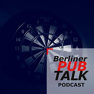 podcast-pubtalk.png